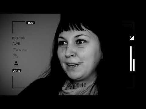 """Программа """"Народный контроль"""" выпуск №605 """"Техусловия на три киловатта"""""""