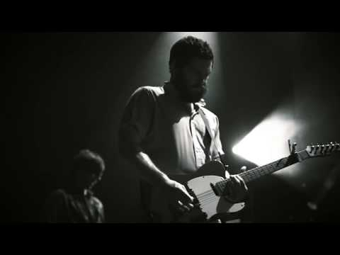 Manchester Orchestra - The Moth (Official...