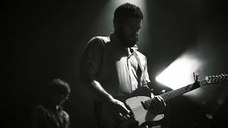 Manchester Orchestra - The Moth (Official Video)