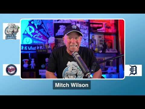 Detroit Tigers vs Minnesota Twins Game 1 Free Pick 8/28/20 MLB Pick and Prediction MLB Tips