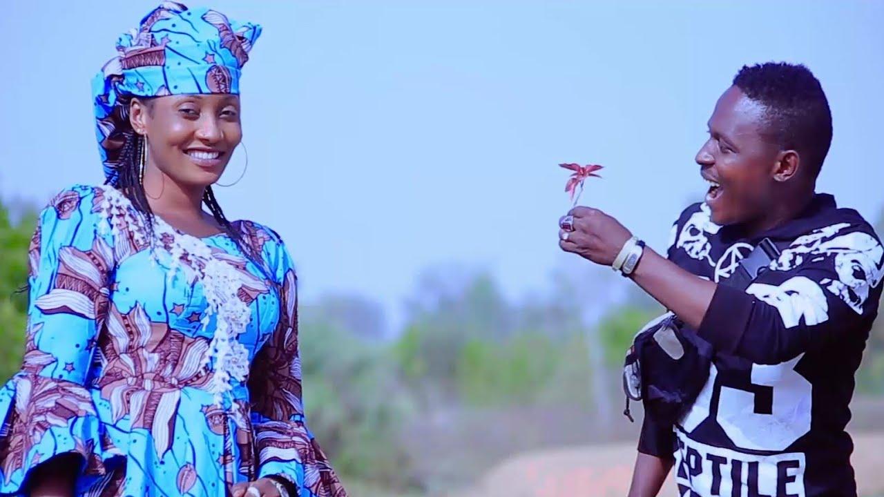 Download Faruk M. Inuwa - Soyayya Wahala Ce Video 2020