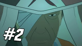 Naruto Shippuden Ultimate Ninja Storm 3 Walkthrough - Part 2 The Five Kage Summit JAP Gameplay