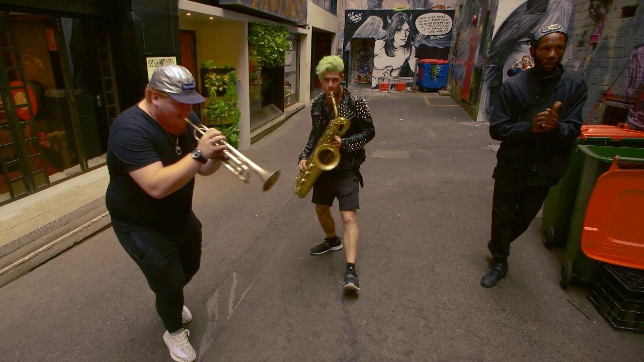 Hot sex video online watch in Melbourne