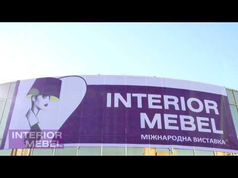 Interior Mebel 2017 - Kiev Exhibition_5