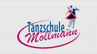 ADTV Tanzschule Möllmann in Paderborn