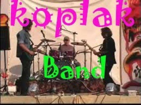 Vidio Lucu  5 Band Koplak Paling Hancur Sedunia Bahasa Indonesia