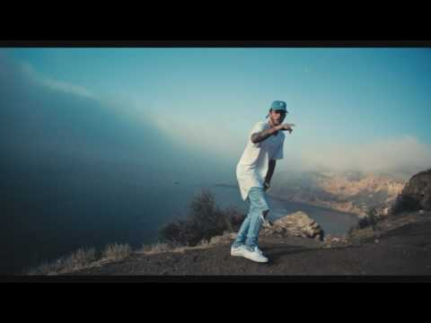 Sk8 | AINT WORRIED ( Official Music Video)