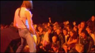 The Ramones - It's Alive (1977) - Pinhead