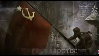 Великая Отечественная война (75-летию Победы посвящается) - Уроки истории от Александры Петровой.