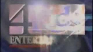 Steven Bochco Productions/4Kids Entertainment
