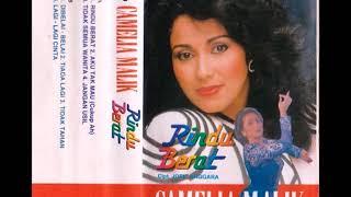 Rindu Berat / Camelia Malik (original Full)