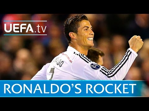 Alaves Vs Real Madrid Youtube