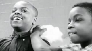 Uptight (Everything's Alright) - Stevie Wonder