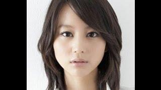 10月6日誕生日の芸能人・有名人 堀北 真希、松村 良太、松田 美由紀、伴...