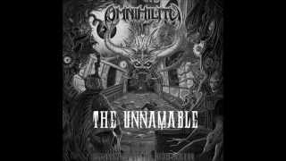 Omnihility - The Unnamable