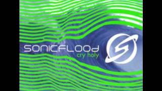 Watch Sonicflood Shelter video