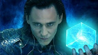 huge loki theory confirmed by marvel