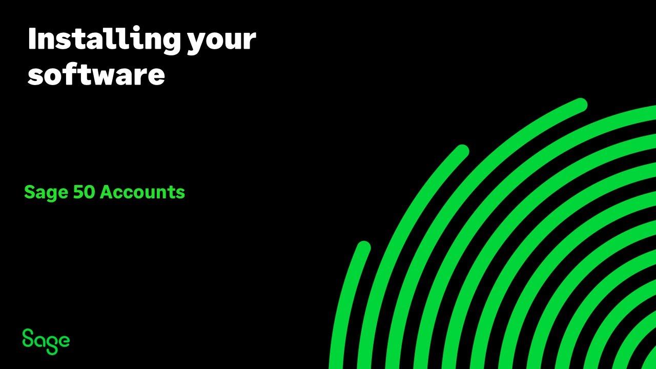 sage 50 accounting 2018 keygen
