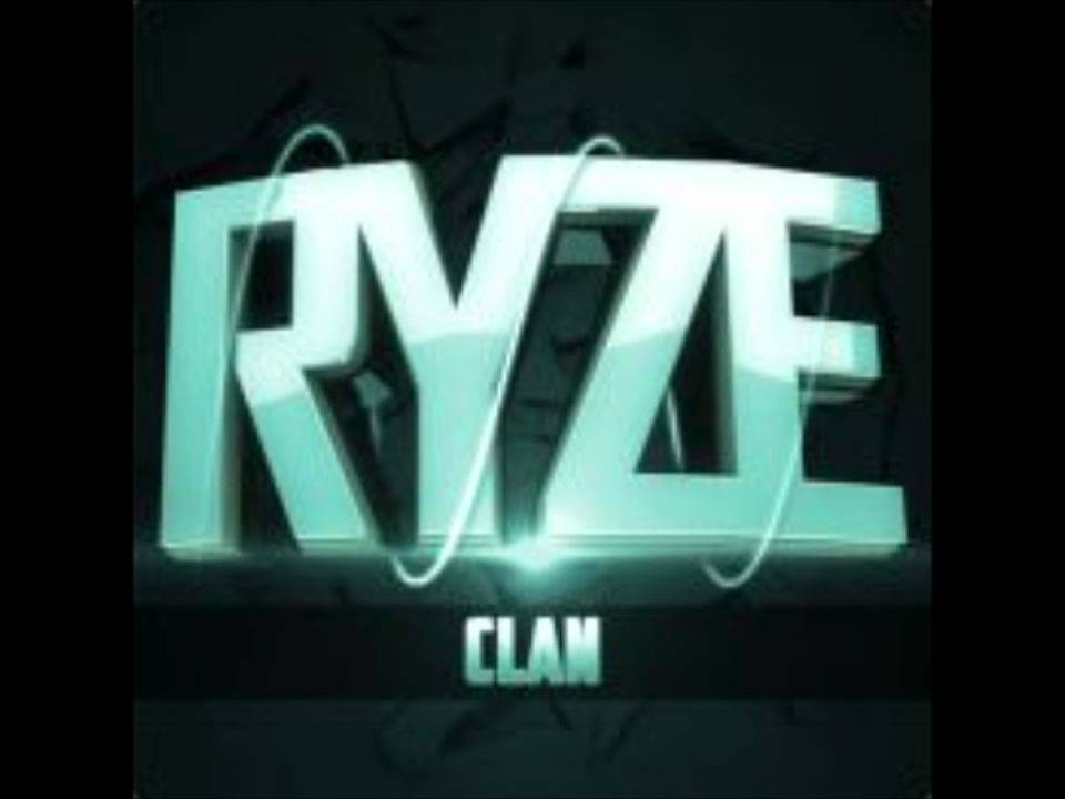 RyZe Clan Trial