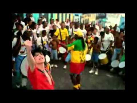 kannada remix:kuladalli keelyavudo- Vs Michael Jackson