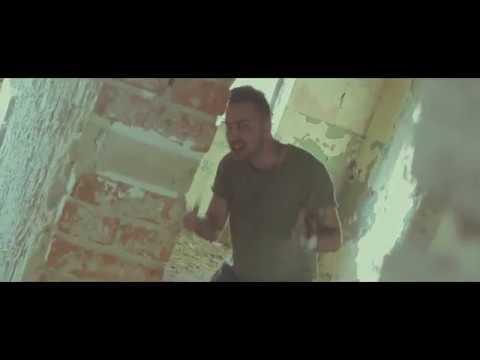 DMC x EMMA - REGRETE (Official Video)