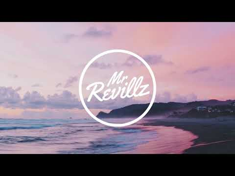 Thomas Hayes & Norma - Stay The Same (feat. Raphaella)