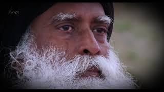Jay Jay Kara ft. Sadhguru | Bahubali | Sadhguru | Kailash kher