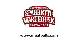 Spaghetti Warehouse Theme Song [FULL] [MP3]  - Lyrics