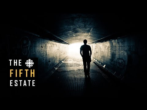The Disappeared in Syria: The Truth Smugglers - The Fifth Estate