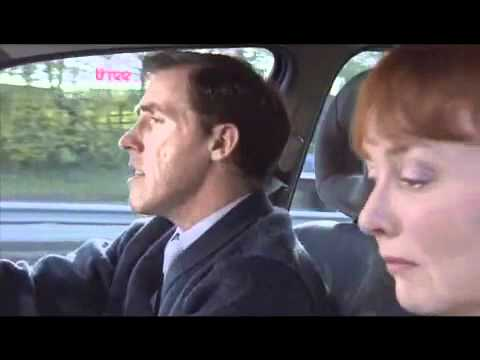 Bryn Singing James Blunt