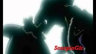 X Drake Spying On Kaido For The Dragon Theory - One Piece Chapter 826+ (ワンピース ) Dieses Video Habe Ich Seit Einem Jahr Auf Meiner Festplatte Und
