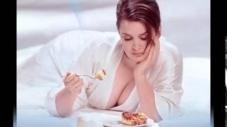 как похудеть если нет времени