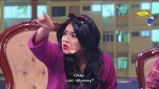 Sinar Lebaran 2018 (Episod Komedi)