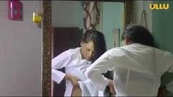 Desi Girl Show Her Boobs Desi Nude Video