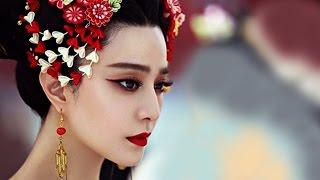 Kiều History 63 - Tơ Đào - Soie Rose