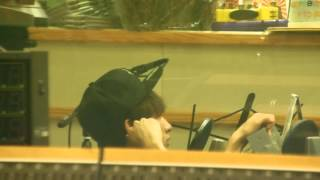 121105 SUKIRA 6 PHOTO TIME