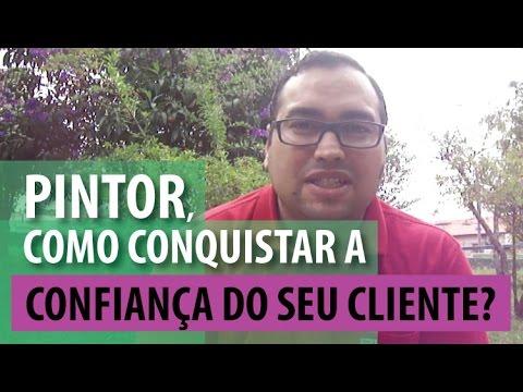 Como Conquistar A Confiança Do Seu Cliente | Leandro Piovesan