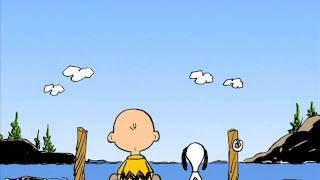 Vince Guaraldi - Peppermint Patty