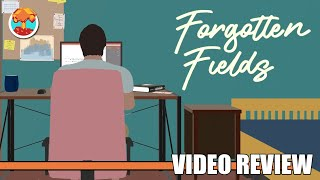 Review: Forgotten Fields (Steam) - Defunct Games