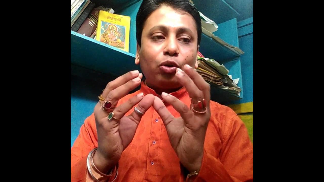 Astrologer in Kolkata, West Bengal - Dr  Raja Shastri, Gold Medalist, Maa  Kamakhya Award (Assam)