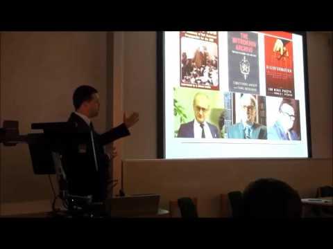 Baltic Symposium 2016: Media Freedom Versus the Power of Propaganda