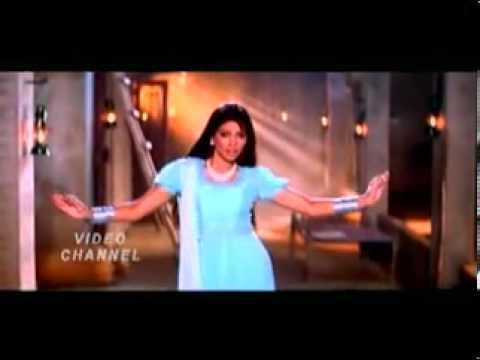 Chan Chandni   Babbu Maan   Saaun Di Jhadi   2001