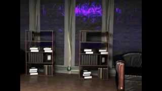 Отделка, ремонт квартир, ремонт офисов(, 2013-09-24T21:16:59.000Z)