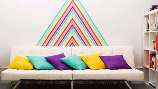 25 DIY Room Decorating Ideas for Teenagers