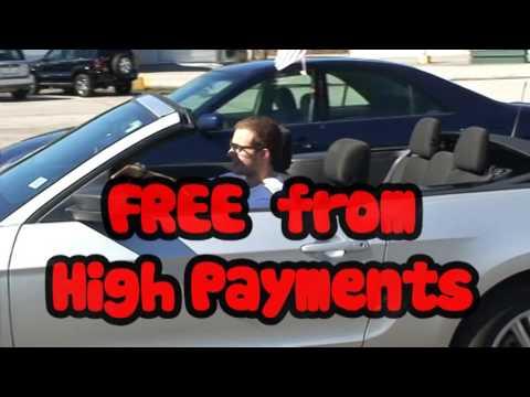 Liberty Automotive Barbourville KY  YouTube