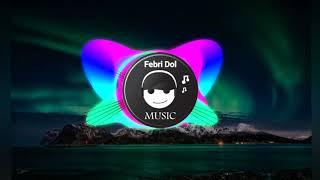 Download VIRAL Dj remix (lintang ati ning angin tak titipne roso kangen marang sliramu  .feat Febridol)