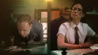 Элементарно: трейлер шестого сезона