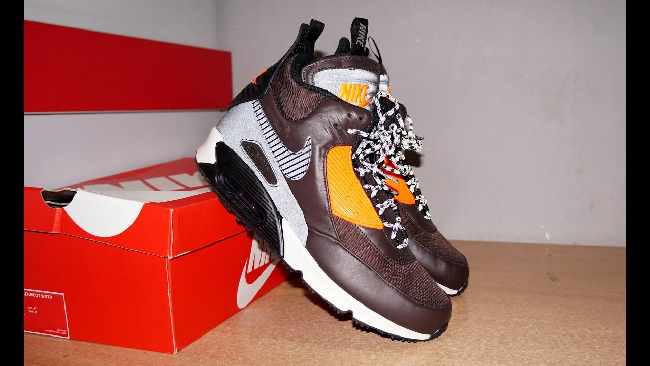 air max 90 sneakerboot aliexpress