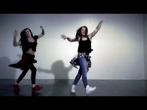 Pull up - Jason Derulo (Choreography by Kathi & Denise) StageTimeCompany
