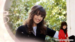 WONDERFUL CHRISTMAS TIME En Español - Demi Lovato